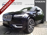 Volvo XC90 T8 Twin Engine Inscription