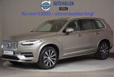 Volvo XC90 T8 AWD Inscription Twin Engine