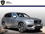 Volvo XC90 2.0 T5 AWD R-Design 7Persoons Inscription Panoramadak 360camera