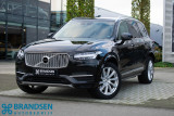 Volvo XC90 2.0 T8 TWIN ENGINE AWD INSCRIPTION -ex.BTW-7persoons-Business Pack Connect-Luxur