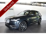 Volvo XC90 T8 Twin Engine 390 pk AWD Inscription Intro Edition