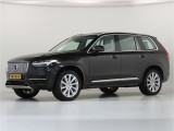 Volvo XC90 2.0 T8 Powershift Twin Engine AWD Inscription 7-Pers. 7% Bijtelling - Excl. BTW