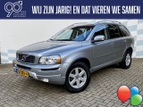 Volvo XC90 D5 AWD Geartronic Limited Edition 7St - Polestar