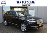 Volvo XC90 T8 Twin Engine AWD / Inscription / Luchtvering / Bowers & Wilkins / Adaptive cru