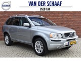 Volvo XC90 2.4 D5 200PK Geartronic Limited Edition | Trekhaak |