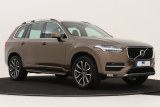 Volvo XC90 2.0 D5 AWD Momentum Aut. Navigatie 360° Camera Park Assist BLIS On-Call