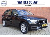 Volvo XC90 T8 Twin Engine 407PK AWD Momentum INCL. BTW | 7% Bijtelling | Volvo on Call |