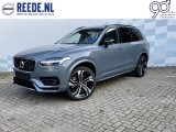Volvo XC90 T8 Twin Engine AWD R-Design Intro Edition Full Option