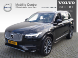 Volvo XC90 T5 Geartronic AWD Inscription
