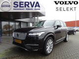Volvo XC90 T5 AWD Inscription Geartronic Luxury