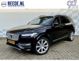 Volvo XC90 D5 Geartronic AWD Inscription Full Option