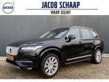 Volvo XC90 2.0 T5 AWD Inscription Panorama dak / 7-Persoons / Scandinavian line / Massage S