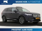 Volvo XC90 2.0 D5 AWD Inscription | Luchtvering | B&W | Head-Up | 360° Camera