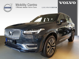Volvo XC90 T8 Twin Engine AWD Plug-in Hybrid Inscription