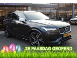 Volvo XC90 2.0 T8 TWIN ENGINE AWD R-DESIGN 7 PERS PANORAMADAK INCL BTW!