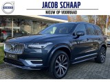 Volvo XC90 2.0 T8 Twin Engine 390PK AWD Inscription / Intro Edition / Scandinavian Line / I