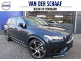 Volvo XC90 T8 Twin Engine AWD R-Design Intro Edition / Luchtvering / Gelaagd glas