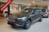 Volvo XC90 T8 Twin Engine AWD Plug-in Hybrid 390pk 7P Inscription Intro Edition