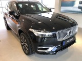 Volvo XC90 T8 Twin Engine Intro Edition