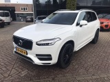 Volvo XC90 2.0 T8 Twin Engine AWD Momentum EX BTW