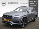Volvo XC90 T8 Twin Engine Plug-in Hybrid 400pk 7P AWD R-Design