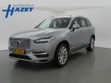 Volvo XC90 2.0 T8 TE *EXCL. BTW* INSCRIPTION 7P + BOWERS & WILKINS / HEAD-UP / PANORAMA