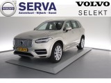 Volvo XC90 T8 Twin Engine AWD Inscription / Halftarief wegenbelasting / Full option