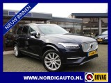 Volvo XC90 2.0 T8 7-SEATER TWIN ENGINE AWD INSCRIPTION INCL BTW