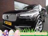 Volvo XC90 2.0 T8 Twin Engine AWD Inscription Luchtvering Bowers&Wilkins Pano EX BTW