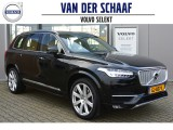 Volvo XC90 D5 225Pk Geartronic AWD First Edition / Luchtvering / Bowers-Wilkins / Adaptieve