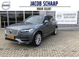 Volvo XC90 T5 AWD Inscription Automaat | Standkachel | Panoramadak | Massage-stoelen