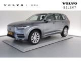 Volvo XC90 T5 AWD Inscription Luxury Scandinavian