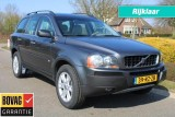 Volvo XC90 2.5T 209pk 4WD Automaat Momentum