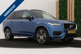 Volvo XC90 2.0 T8 Twin Engine AWD R-Design | Bowers en Wilkens | Head-Up | Panoramadak | St