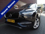 Volvo XC90 2.0 T8 Twin Engine AWD LED Pano Leder Navi Excl BTW