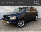 Volvo XC90 4.4 V8 Automaat Executive Mobility-Line