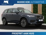 Volvo XC90 2.0 B5 AWD Inscription uitgevoerd | 7P | Panoramadak | Head-Up | Camera | Standk