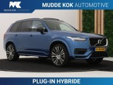 Volvo XC90 2.0 T8 Twin Engine AWD R-Design | Excl. BTW | Bowers & Wilkins | Head-Up | Panor