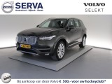 Volvo XC90 T5 AWD Inscription Luxury