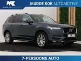 Volvo XC90 2.0 D5 AWD Momentum | 7 Persoons | Adaptieve Cruise | Leder | Navigatie | On Cal