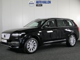 Volvo XC90 2.0 T5 AWD Inscription 250PK AUT-8