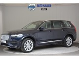 Volvo XC90 T5 AWD Inscription Luxury/BLIS