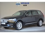 Volvo XC90 T5 Inscription AWD 250PK AUT-8