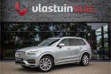 Volvo XC90 2.0 T8 Twin Engine AWD Inscription 7p EX BTW. 390PK, Bowers&Wilkins, Head-up dis