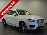 Volvo XC90 2.0 T8 Twin Engine AWD Inscription 7P EX BTW! Panoramadak Navi Camera Cruise Led