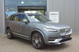 Volvo XC90 T8 390pk Twin Engine AWD Inscription Intro Edition /  ac6500,- Voorraad korting /