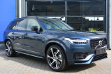 Volvo XC90 T8 Twin Engine AWD R-Design Intro Edition / Luchtvering / Carbon inleg / 360 cam