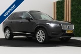 Volvo XC90 2.0 T8 Twin Engine AWD Inscription | 7P | Incl BTW | Bowers&Wilkins | 360° Camer