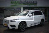 Volvo XC90 2.0 T8 Twin Engine AWD Inscription / MARGE / LUCHTVERING / B&W