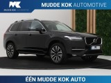 Volvo XC90 2.0 D4 Momentum 5P | Aut | Adaptieve Cruise | Leder | Apple Carplay | 20 Inch